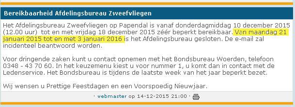 www.zweefvliegenonline.nl/files/blooper.jpg