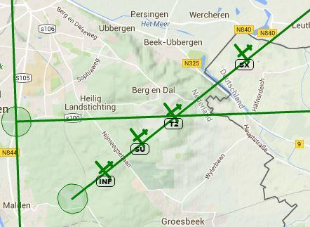 www.zweefvliegenonline.nl/files/finish2.jpg