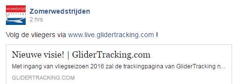 www.zweefvliegenonline.nl/files/nieuwevisie2.jpg